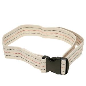 Plastic Buckle Gait Belts (50513136)