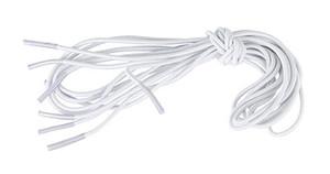Elastic Shoe Laces (861126)