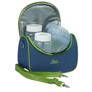 Pure Expressions Insulated Cooler Bag
