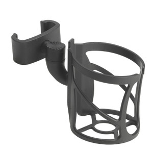 Nitro Rollator Rolling Walker Cup Holder Attachment