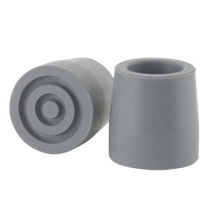 "Utility Replacement Tip, 1"", Gray"