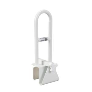 Bathtub Shower Grab Bar Safety Rail, Parallel