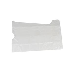 Waterproof Cast Protector, Leg Cast