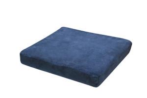 "Foam Cushion, 3"""