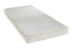 Therapeutic Foam Pressure Reduction Support Mattress