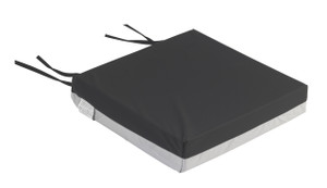 """Premier One Foam Cushion, 18"""" x 16"""""""