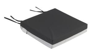 """Premier One Foam Cushion, 20"""" x 18"""""""