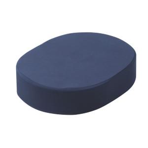 Compressed Foam Ring