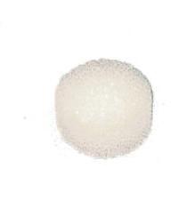 Foam Nebulizer Filter