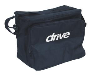 Nebulizer Carry Bag