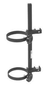Oxygen Holder for Wenzelite Safety Rollers