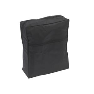 Trotter Mobility Rehab Stroller Utility Bag