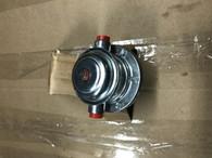 Fuel Pump (New)