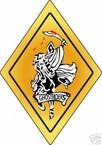 STICKER USN VF 142 FIGHTER SQUADRON GHOST RIDER