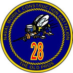STICKER USN VET U.S. NAVY VETERAN OLD PROS