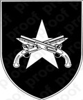 STICKER USAF AIR FORCE APSPQC Police1
