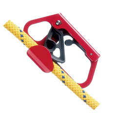 Ultrascender - Small Rope Rescue Ascender