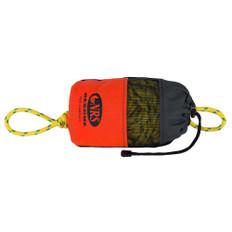 NRS Retro Rescue Throw Bag