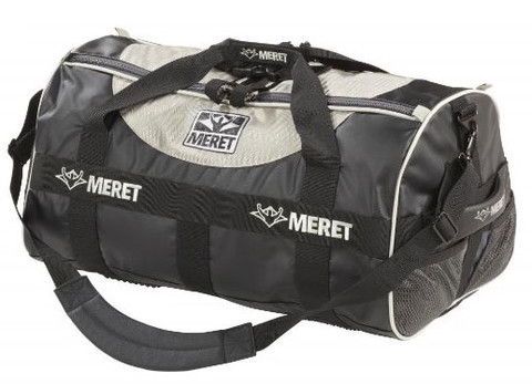 Meret Tuff Stuff PRO Sport Duffle Bag (TS-Ready)