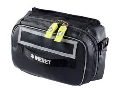 Meret AIRWAY PRO ICB - Infection Control Module (TS Ready)