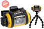 Dorcy Pro Series LED Headlight with Tripod - 200 Lumens