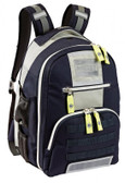 Meret PRB3+ PRO Personal Response Bag (TS2-Ready)
