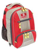 Meret PRB3 PRO Fire Personal Response Bag (TS-Ready)