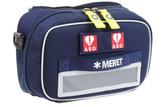 Meret MPFO PRO EMS - Multi-Purpose Fold Out Module (TS Ready)