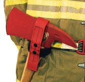 Fire Tool Holster
