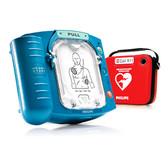 Philips HeartStart OnSite AED - Re-certified