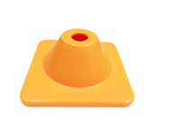 Training Cone Set (36 cones)