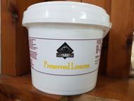 Preserved Lemons 1.5kg