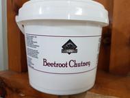 Beetroot Chutney 1.5kg