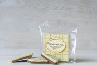 Peppermint Cream Wafer
