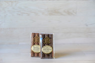 SUGAR FREE Dark Belgian Chocolate Bar