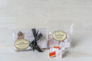Turkish Delight Assorted Gift Box