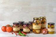 Tomato Quetta