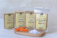 Tuscany Spice Rub