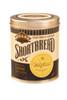 Wildflower Honey Tin
