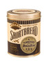 Tennessee Moonshine Shortbread  6 oz Cylinder Tin