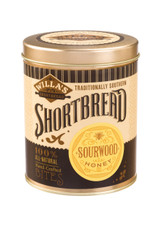Sourwood Honey Tin
