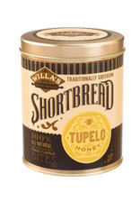 Tupelo Honey Tin