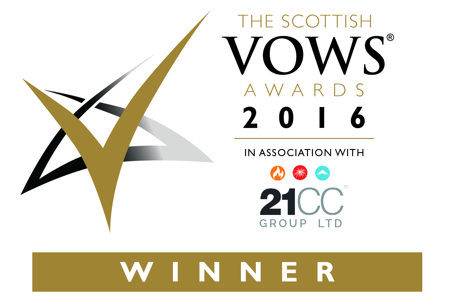 vows2016-generic-winners-logo-horizontal-white.jpg