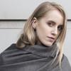 Tina_Kotsoni_oxidised_Sterling_Silver_hoop_earrings_statement_handmade