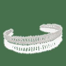 ASTERIAS Bracelet