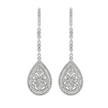 bridal_jewellery_art_deco_earrings_long_drop