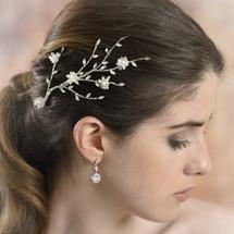 bridal_earrings_art_deco_circular_drop_mattie