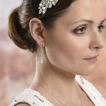 bridal_jewellery_earrings_set_long_drop_art_deco_thin_elegant