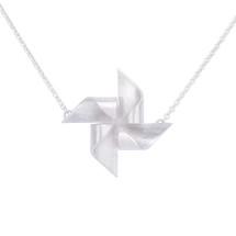 Alice_Barnes_sterling_silver_windmill_necklace_handmade_jewellery