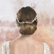 'Kat' hair vine